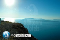 Hiking Agios Nikolaos - Megalochori2