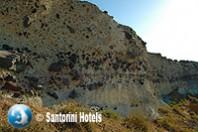 Hiking Agios Nikolaos - Megalochori4