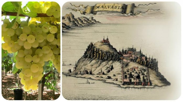 Malvasia-collage-700x392