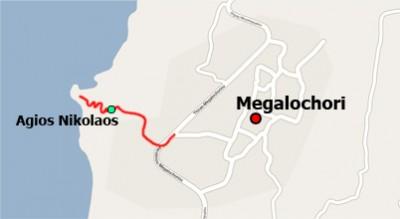hiking-agios-nikolaos-megalochori-path