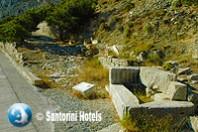 hiking-kamari-ancient-thera-path6