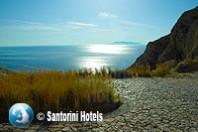 hiking-kamari-ancient-thera-path7