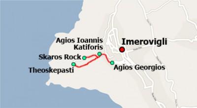hiking-skaros-path