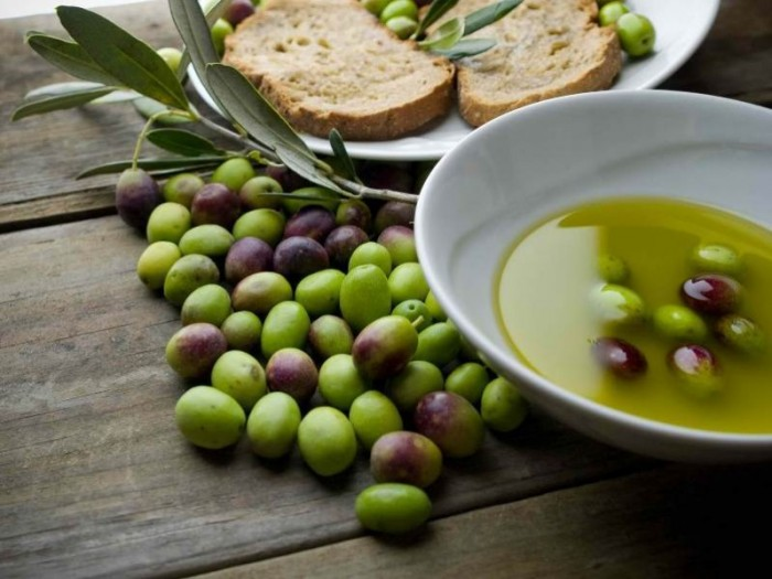 mon olive