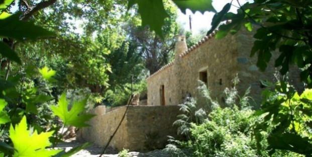 mon watermill