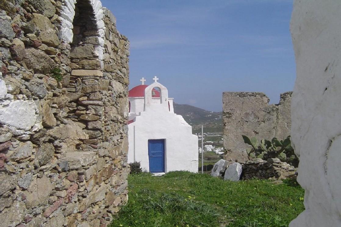 Agios-Vlassis-Mykonos