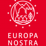 Vote for Greece in Europa Nostra's Public Choice vote and feature the Greek Cultural Heritage!