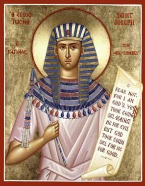 Joseph(Patriarch)