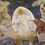 Greek Easter hymnology: Experience the rhythm of devoutness and spirituality