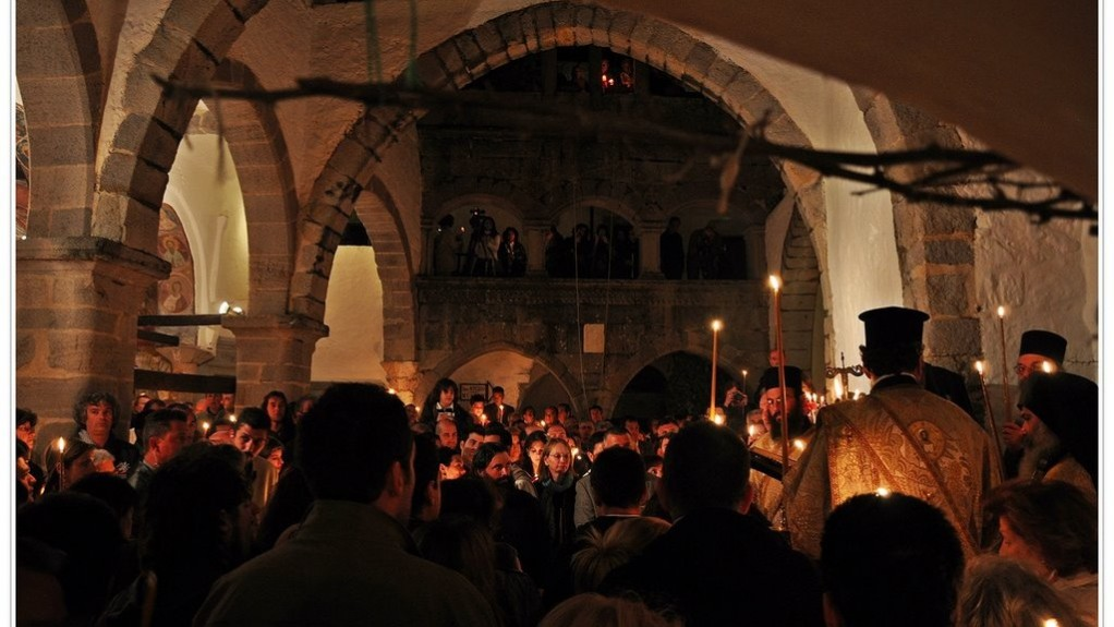 Patmos-Easter-panoramio-21508664-1024x576