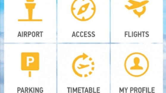 athens+international+airport+app