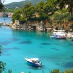 Alonissos island is promoting sustainable tourism!