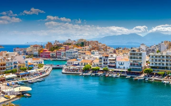 crete-overview-harbour-large