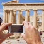 8 Greek apps for taking the most of experience in Athens and Greece!