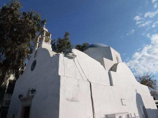 iglesia-catolica