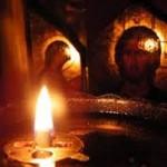 Easter Holy Week: the symbolisms behind the Greek Orthodox Church