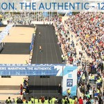 Athens Marathon 2017 : Reserve your place in and experience the authentic ancient route!