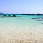Money Magazine Includes Crete Among '10 Best European Destinations'