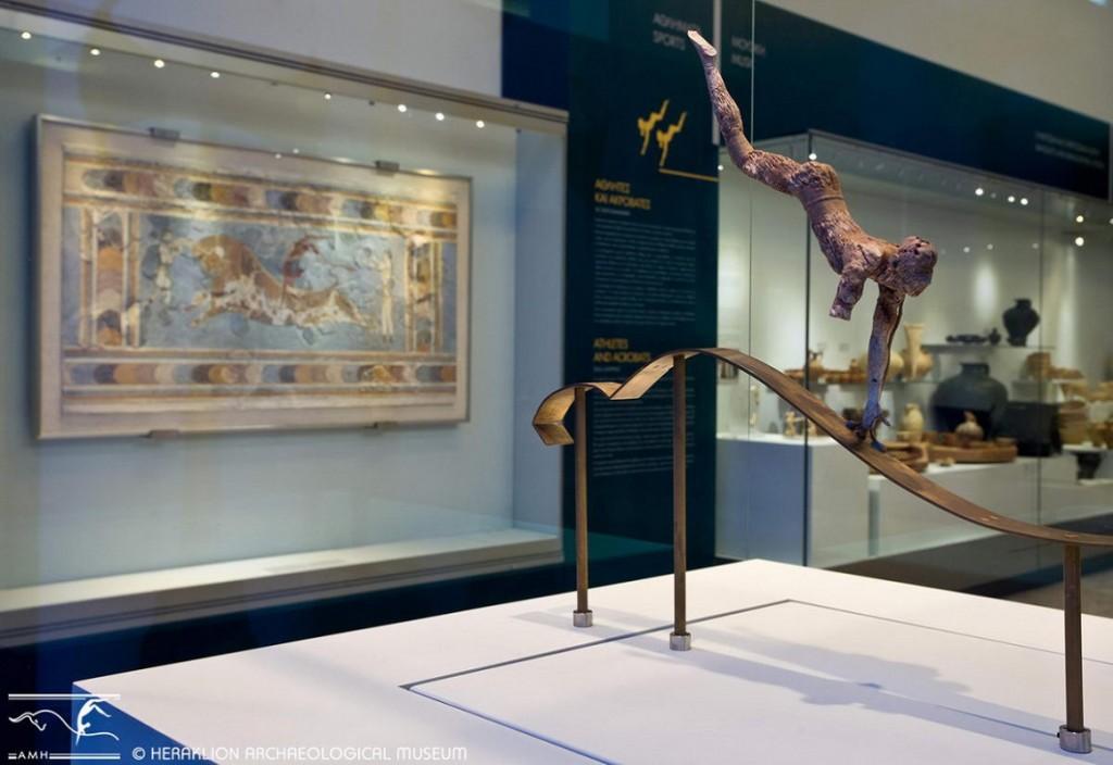Heraklion-Museum1