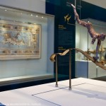 Heraklion Archaeological Museum Honored with EMYA Special Commendation