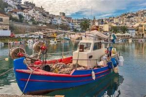 Kavala-Greece_cs