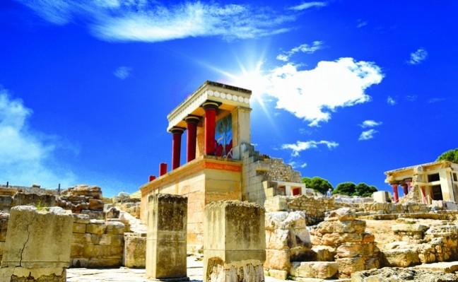 Knossos_Crete