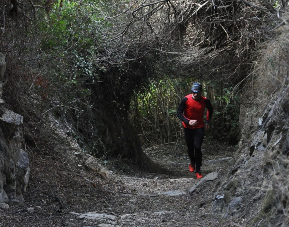 Naxos_trail_2a