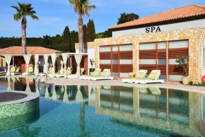 Olympia-Golden-Beach-Resort-and-Spa-2