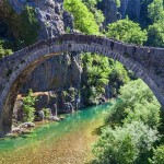 Driving Egnatia Odos, Greece's modern ancient highway