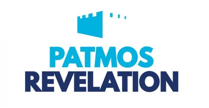 PatmosRevelation_logo