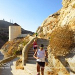 Cyclades Trail Cup 2017: A magical athletic experience!