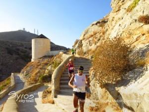 Syros_trail_2-768x576