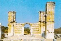 basilica b3