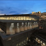 Two Museums in Athens among 41 Most Spectacular to See Around the World