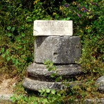 "All the ""roads"" lead to Philippi: The history of the greatly travelled 'Via Egnatia'"