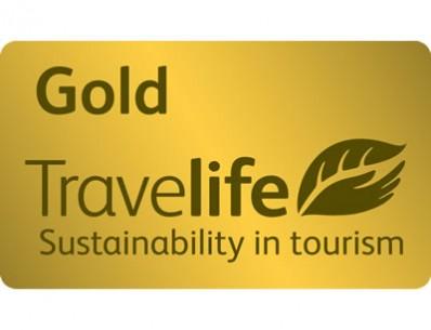 travelife_gold_rgb