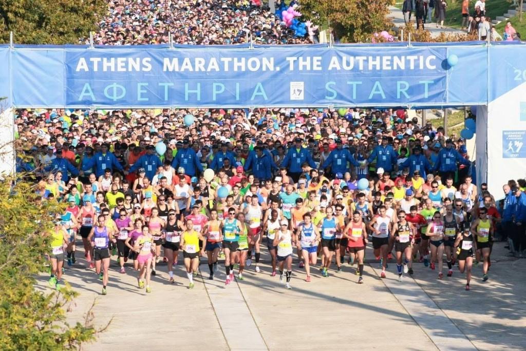 Athens-Marathon-Authentic