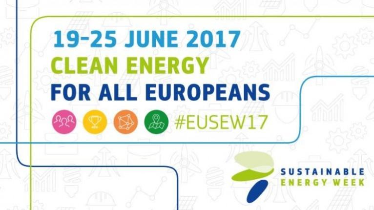 EU-Sustainable-Energy-Week-768x431
