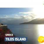 Vote for TILOS Project, shortlisted in EU Sustainable Energy Awards 2017