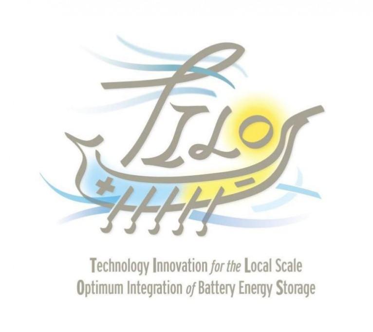 TILOS-Project_logo1-768x684