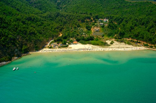Thasos-Visit-Greece