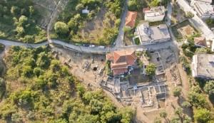 Thasos-ancient-city