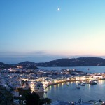 Top 5 things to do in Mykonos