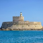 Top 5 things to do in Rhodes