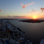 Ifestia Festival 2017: Santorini Volcanic Celebration!