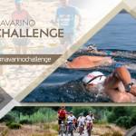 Navarino Challenge 2017: Messinian Sporting Bliss