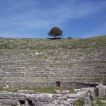 Dodona Oracle: The Oldest Hellenic Oracle
