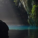 Lake Melissani Kefalonia: A Natural Phenomenon