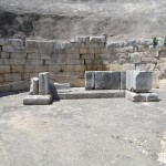 Discover the Tomb of Minyas