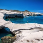 When Is the Best Time to Visit Milos?